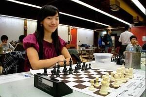 Yuanling Yuan