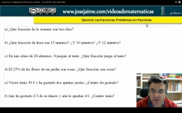 videos-resolucio-problemes